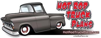 HotRodTruckPlans350